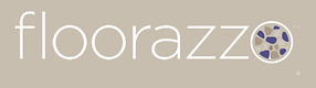 Floorazzo.PNG