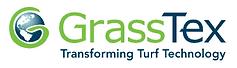 GrassTex.PNG