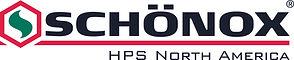 SCHONOX_HPS 3-Clr CMYK.jpg