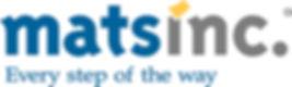 C_mats-inc-logo_3-color.jpg