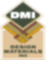 DMI_Logo_447C_5835C.jpg