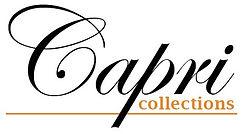 Capri Collections logo1.2.2018.jpg