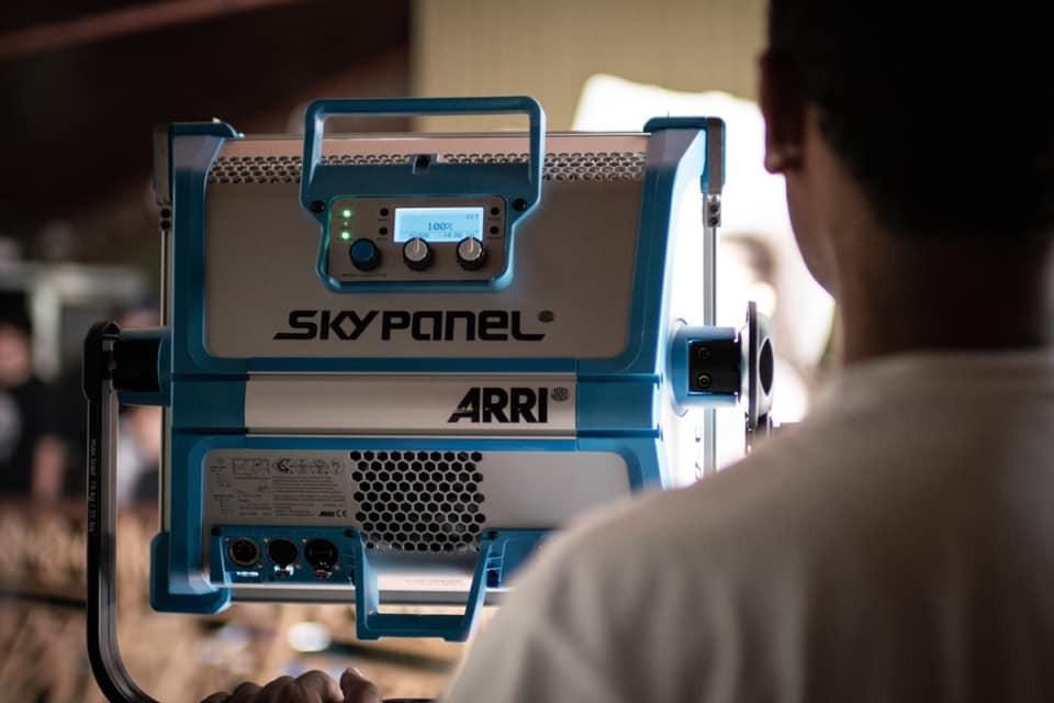 Skypanel.jpg
