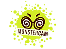 monstercam-interna-200x150.png