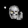 dcine_skull_color.png