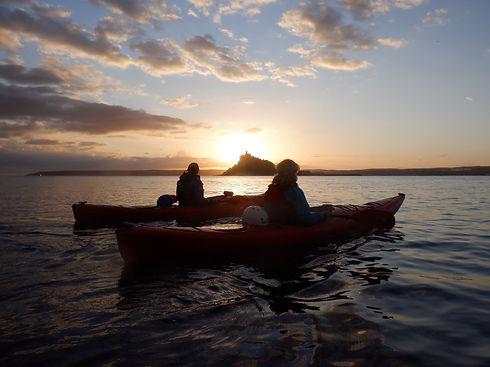 about_paddle_cornwall_sea_kayaking_2.jpg
