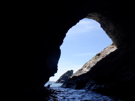 Cool cave shot.JPG