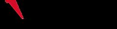 aputure-en-logo-L-Black.png