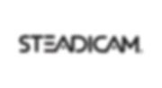 steadicam-logo.png