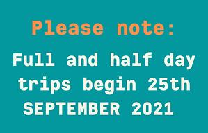 Trips begin 25th September.png