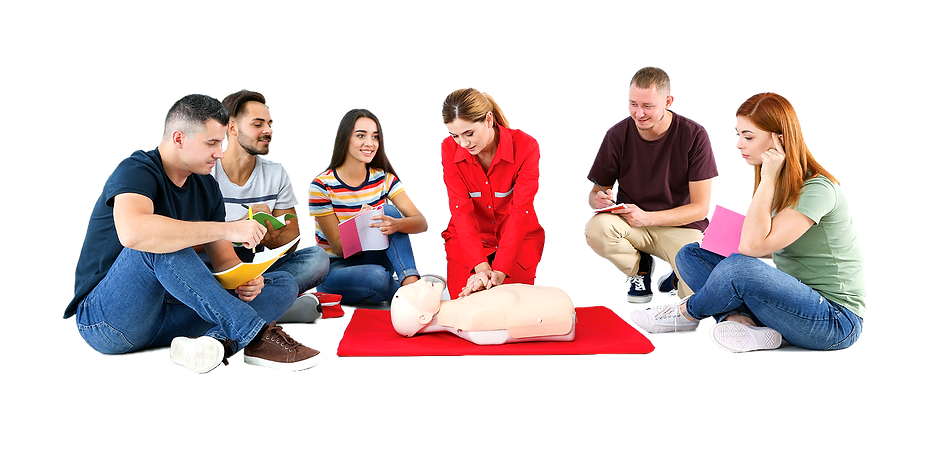 cpr%20class%20Transparent_edited.png