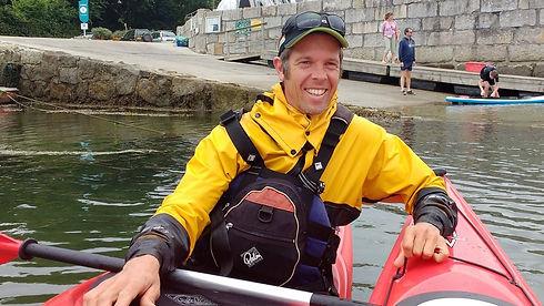 about_paddle_cornwall_sea_kayaking_5.jpg