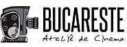 Bucareste-2.jpg
