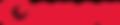 canon_logo_vermelho.png