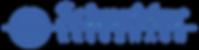 Schneider_kreuznach_Logo.png