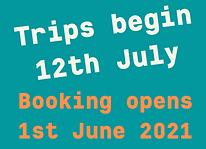 Trips begin 12th July.png