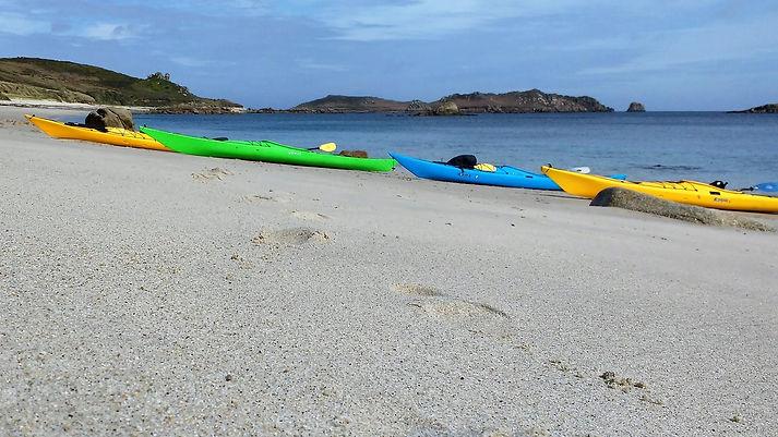 about_paddle_cornwall_sea_kayaking_3.jpg
