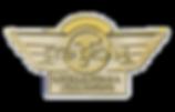 GOLD-WORKSHOP-WINGS-V2_CUTOUT-300x191.pn