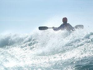 surf kayak no kayak.JPG