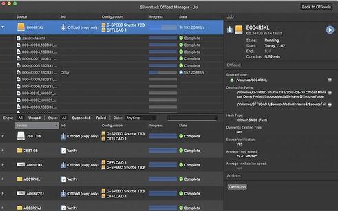 silverstackoffload_managersjobs.jpg