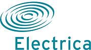 Electrica.jpg