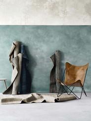 0813 Studio interior designers how to di