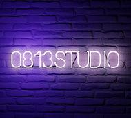 0813 studio commercial interior designs