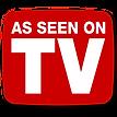 asotv-logo.png