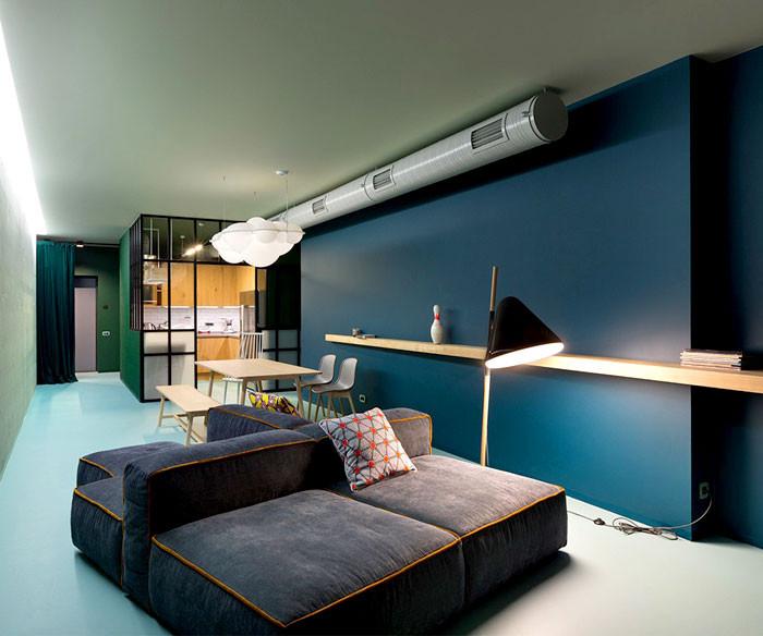 living-room-colors-materials-3.jpg