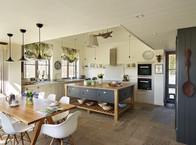 KitchenZones01.jpg