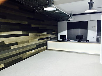 0813 Studio interior designers - service