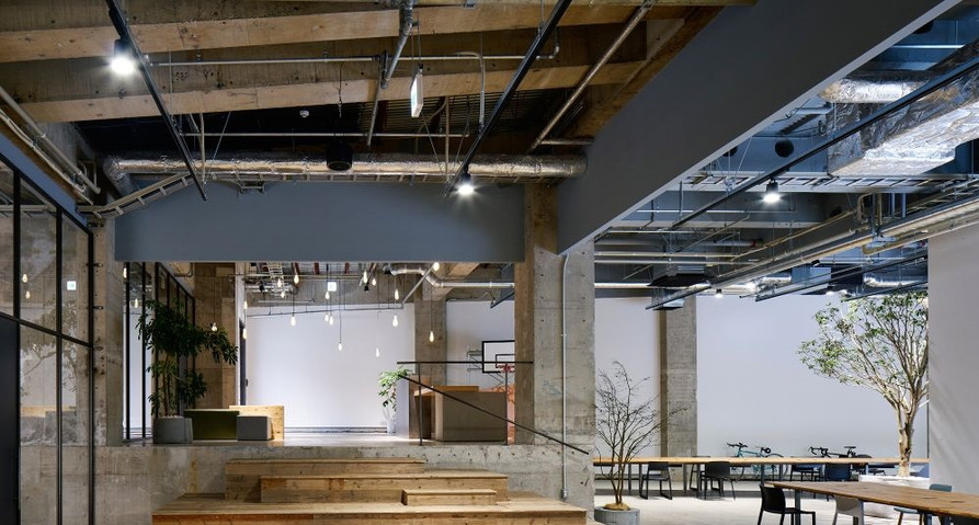 0813 Studio interior designers next gene