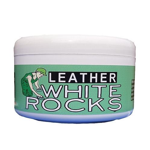 Whiterocks Leather 250g
