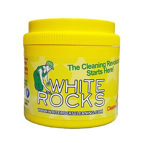 Whiterocks 900g