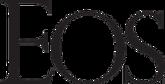 eos-logo-black-130x66.png