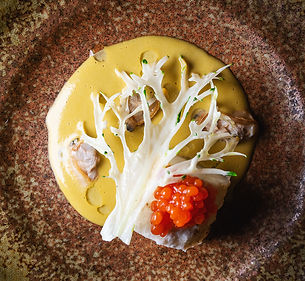 WEB-2 Monkfish and Pork Fat-03.JPG