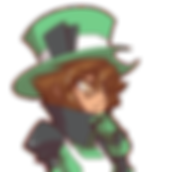 Hatter_normal_1_edited_edited.png