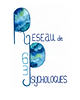 logo rp63.png