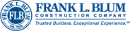 FL Blum logo_landscape_CMYK.png