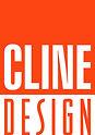 Cline Design Logo.jpg