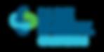 Duke-Energy-Carolinas-Logo-4c.png