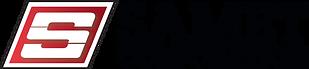 Samet logo Vector PNG.png