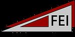 logofinalbig.png