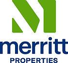Merritt_Logo_Properties_Stacked_2C PMS_1