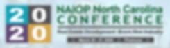 2020_Conference_Header.png