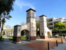 boccardo_gate_san_jose_state_university_