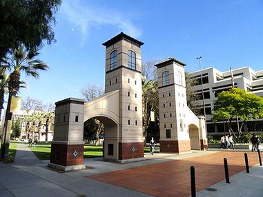 boccardo_gate_san_jose_state_university_
