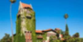 san-jose-state-university-of-california-
