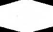 SteelDistrict_Logo_v01_White.png