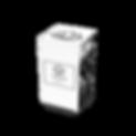 Packlane_Snapshot-3.png